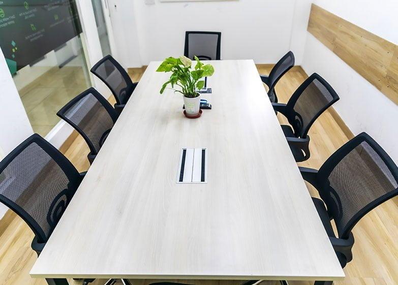 coworking space in janakpuri