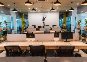meeting room in noida sector 16