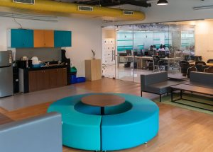 coworking space in sector 44 gurgaon
