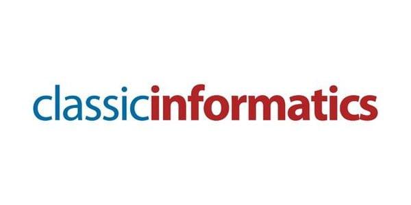 Classinformatics