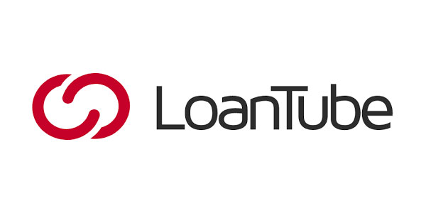 Loantube