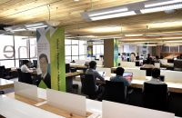 SpringHouse_Virtual_Offices